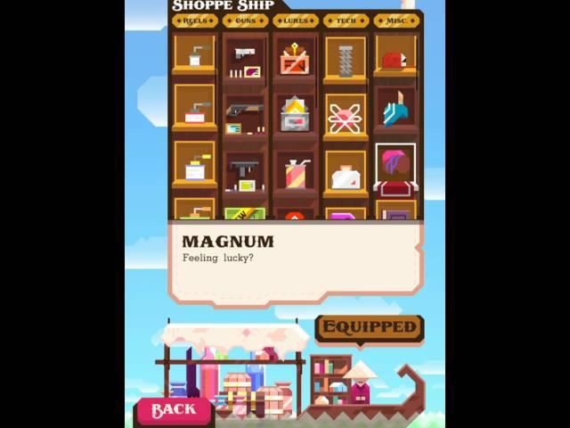 Sin Conexion Estos Son Los Mejores Juegos Android Sin Internet