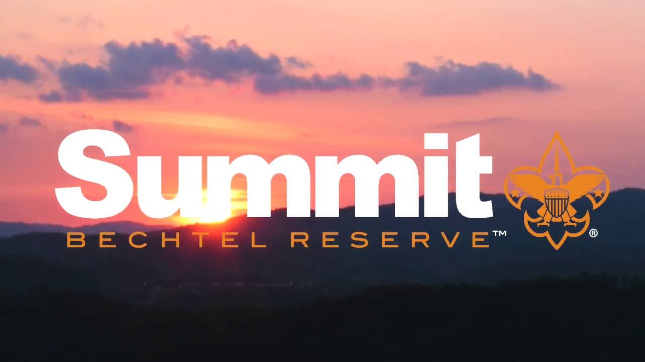 Welcome To The Summit Bechtel Reserve - Youtube-1221