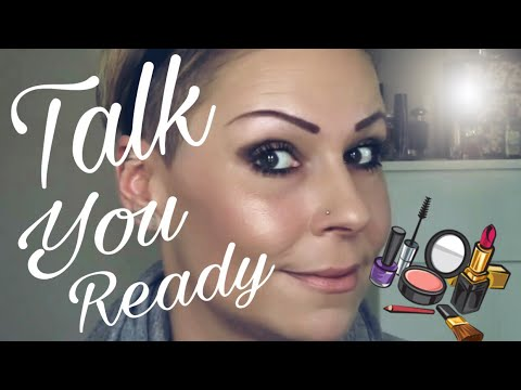 Talk You Ready💄 - Eure Instagramfragen /  Operationstermin/weitere Kinder & Militärleben