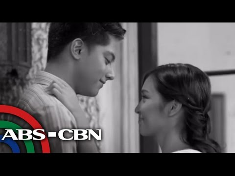 KathNiel to appear on 'Be Careful With My Heart' episode