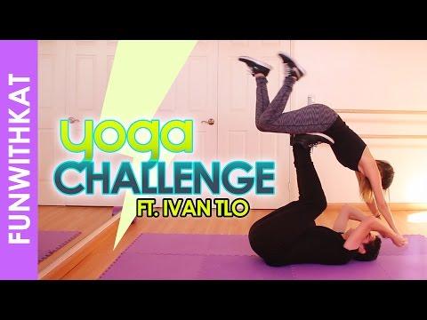 пилатес шейпинг фитнес видео йога лфк