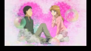 Anime Empfehlung #36 B Gata H Kei
