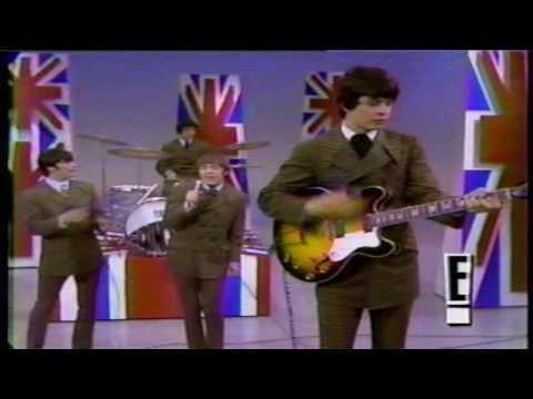 The Buckinghams Mercy Mercy Mercy  1967