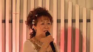 瀬戸香月 - 愛を忘れないで