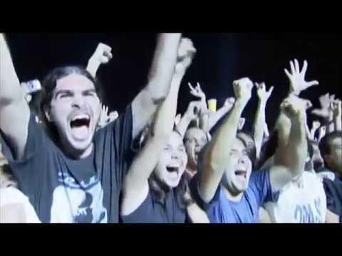 Rush Shreds - Tom Sawyer Live in Rio