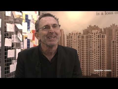 """""""Make the most of the opportunity"""" 