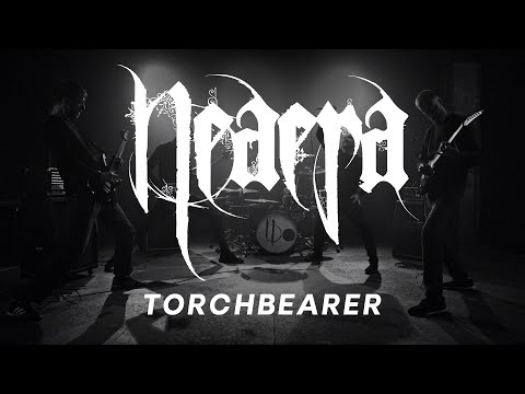 "Neaera ""Torchbearer"" (OFFICIAL VIDEO)"