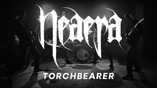 Neaera - Torchbearer (OFFICIAL VIDEO)