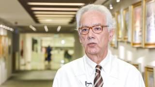 Prof. Dr. Cihat BAKAY - Kalp ve Damar Cerrahisi Uzmanı