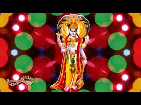 Kovil Thiruvaimozhi - Kovil Thiruvaimozhi - Maalola Kannan & N S Renganathan
