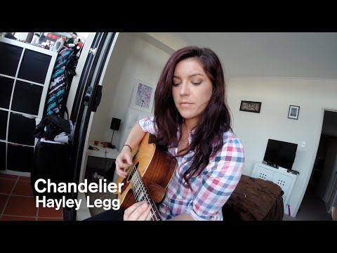 chandelier---hayley-legg---sia-acoustic-cover