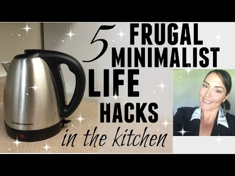 5-life-hacks-in-the-kitchen-●-reuse-●-recycle-●-how-to-clean-pyrex-glassware
