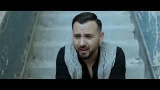 ALESSIO - IUBIREA TA MA VRAJESTE (VIDEO 2018)