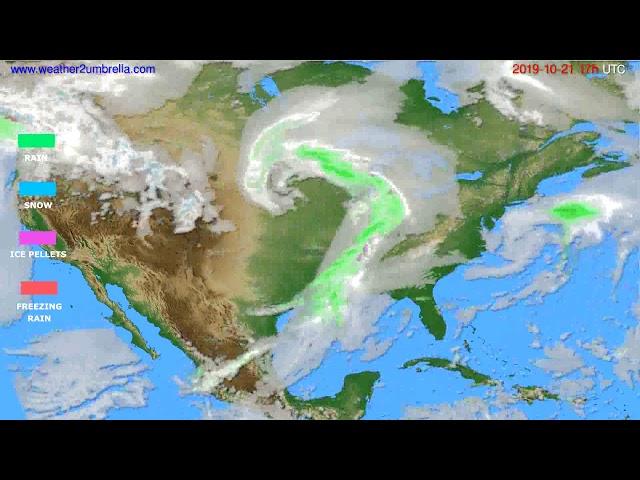 <span class='as_h2'><a href='https://webtv.eklogika.gr/precipitation-forecast-usa-amp-canada-modelrun-12h-utc-2019-10-20' target='_blank' title='Precipitation forecast USA & Canada // modelrun: 12h UTC 2019-10-20'>Precipitation forecast USA & Canada // modelrun: 12h UTC 2019-10-20</a></span>