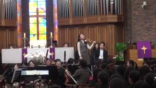Saint-Saens Introduction & Rondo Capriccioso 이윤서,