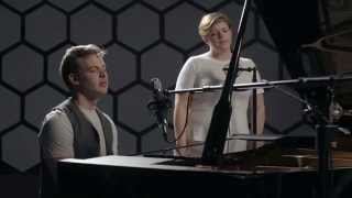 Clark Beckham - Gravity feat. Abbey Smith by John Mayer