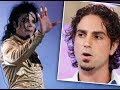 Leaving Neverland - Exposing Wade Robson - Documentary 2019