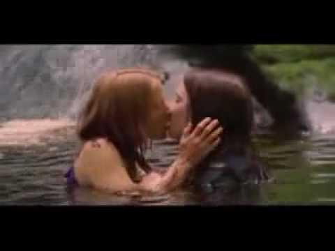 Trailer do filme Verão de 92