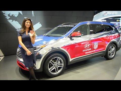 Auto Show Season Presents The Washington Auto Show YouTube - Washington car show