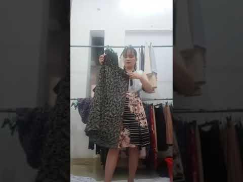 Mau Nay Em Cam Thay Rat Ung Con Cac Chi Thi Sao