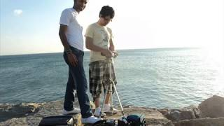 EsMeR ŞaH - Duygularımın Katili - 2013 Adlı Bomba Albüm Beatleri Dj Zehir - Dj SvS Recordz