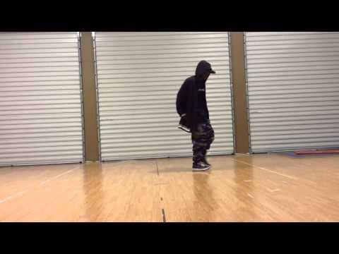 Project Pat | Murderers & Robbers | Memphis Jookin Practice