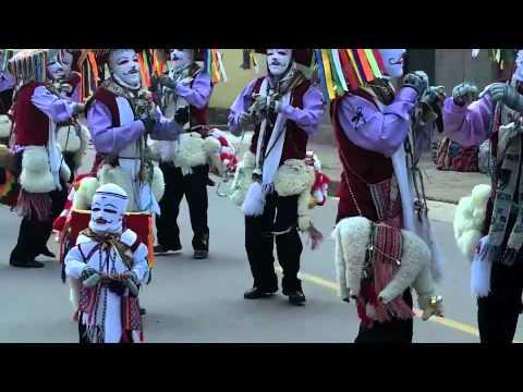 Viva Peru: Living Culture of Peru