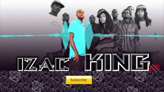 Sweet Trinidad- by Izac King (October SOCA 2012) + Download Link