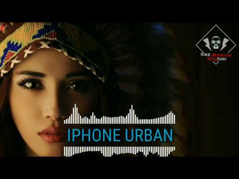🎼IphoneiPhone X In 30 Seconds [New IOS 11 Ringtone] Urban By The Mobile Ringtone