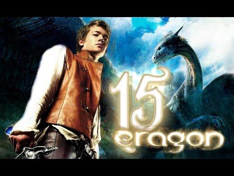 Eragon Walkthrough Part 15 (X360, PS2,...