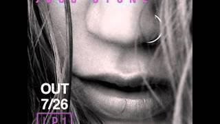 Joss Stone - Somehow