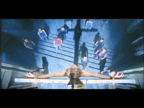 Jesus Christ Superstar Film (2000): Crucifixion - Jesus Christ Superstar