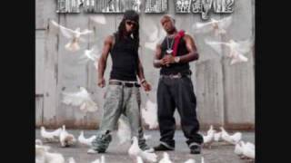 birdman and lil wayne- family rules