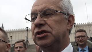 Wybory 2015: Kandydaci PiS apelują o uczciwą grę