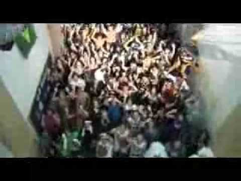 Grand Haven High School LipDub 2010