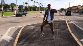 Troy Westside Right On Time Choreo