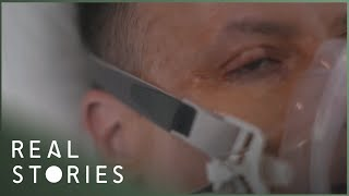 When A Drug Trial Goes Wrong: Emergency At The Hospital (Medical Documentary) | Real Stories
