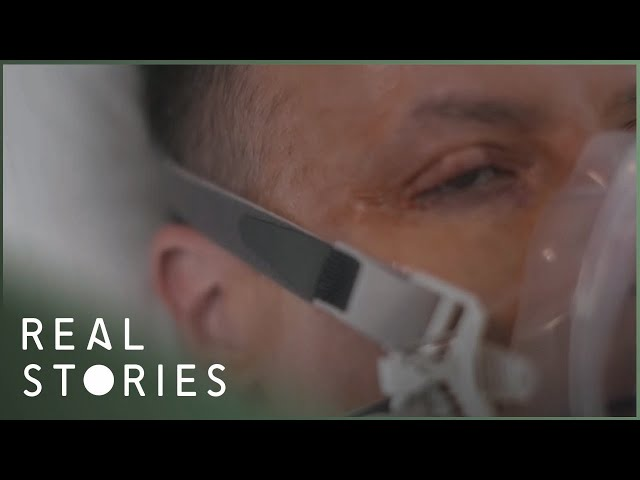 The Drug Trial That Went Wrong: Emergency At The Hospital (Medical Documentary) - Real Stories