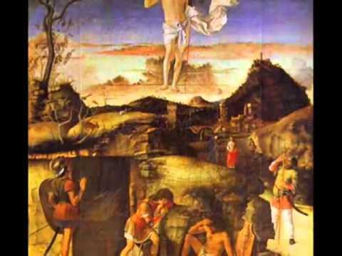 dating of gnostic gospels