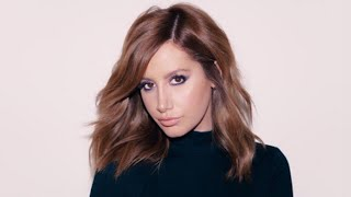 Baixar The Truth About Ashley Tisdale's Forgotten Music Career