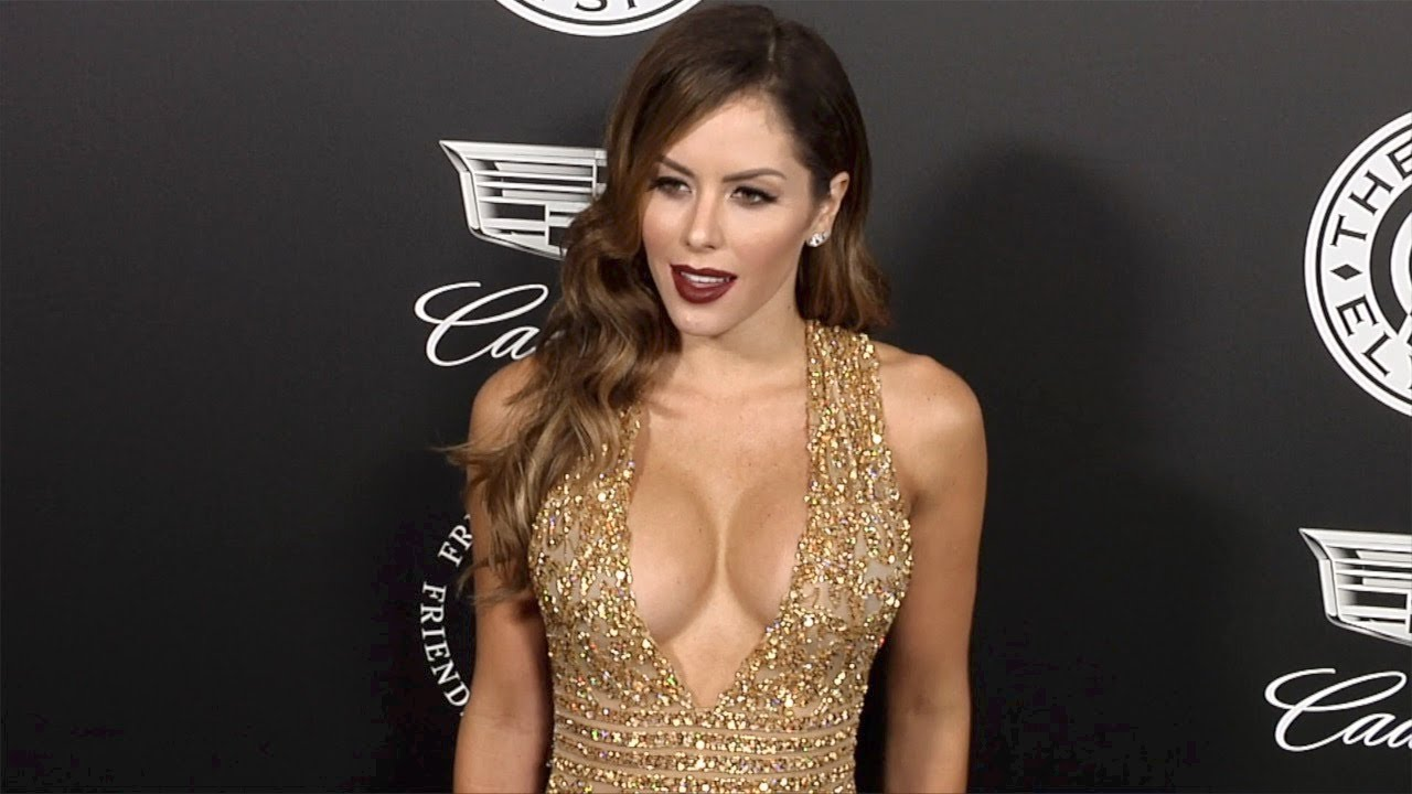 Youtube Brittney Palmer nude (16 photo), Tits, Cleavage, Twitter, cameltoe 2006
