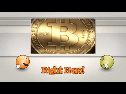 BTC Robot Review | The Bitcoin Trading Robot