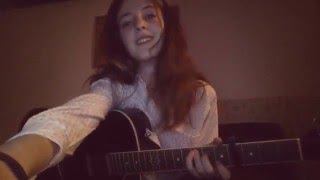 acoustic cover