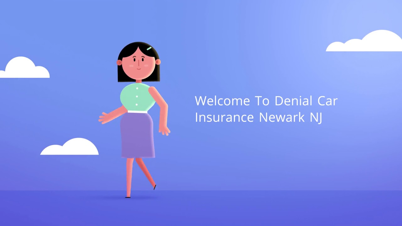 Get Now Cheap Car Insurance in Newark, NJ