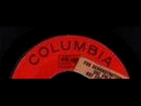 Red Rubber Ball by Cyrkle on 1966 Columbia 45.