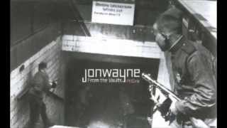 JonWayne From The Vaults pt 1 FULL MIXTAPE
