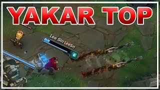 GİVE THE RİGHT ANSWER TO THE QUESTİON or ESCAPE FROM ULT [ Legendary COMPETITION ] !!