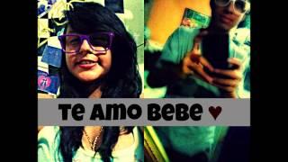 FELIZ 7 MESES AMORCITO ♥ TE AMOO XVGB ♥
