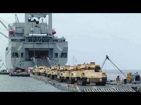 Top 5 recent military acquisitions in the Philippines