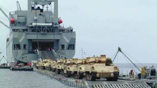 Top 5 recent military acquisitions in the Philippines thumbnail